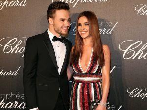 8 Times Cheryl And Liam Payne Perfected Parenthood And Love