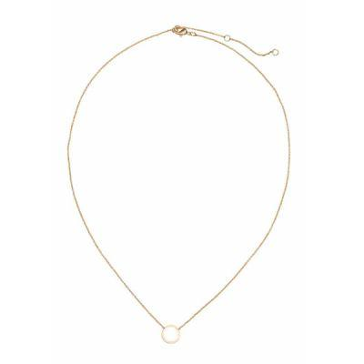 The prettiest necklaces under $100