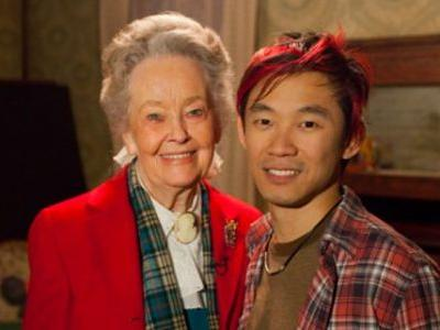 Lorraine Warren, Paranormal Investigator and Inspiration Behind 'The Conjuring' Series, Has Died