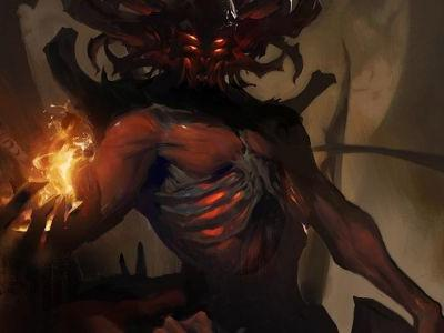 "Diablo To ""Grow Substantially"" With ""Several"" New Projects, More Warcraft Games Being Worked On"