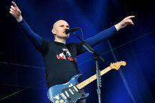 Billy Corgan Shares Fantastical Trailer for Short Film 'Pillbox'