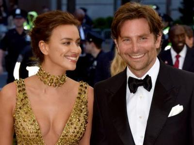 Bradley Cooper and Irina Shayk's Sweetest Quotes About Each Other Prove Their Love Is So Strong