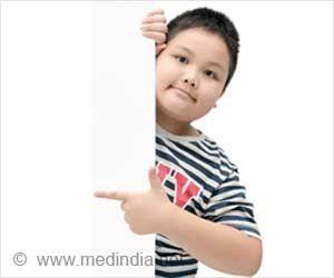Vitamin D Supplements May Improve Weight Loss in Overweight, Obese Kids