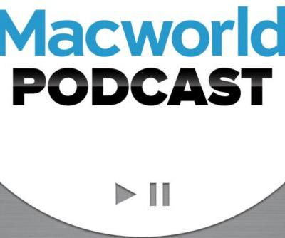 Macworld Podcast: Join us on Wednesday, May 9, at 10 p.m. Pacific