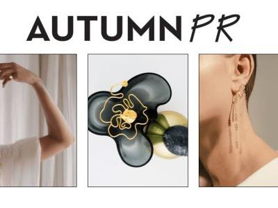 Autumn PR is hiring a PR Assistant and Account Executive in NYC Office