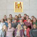 Brewers Association Seats 2019 Board, Promotes Senior Leaders