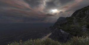 Hit indie adventure game Dear Esther coming to iOS later this year
