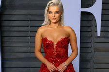 Bebe Rexha Responds to 'Girls' Backlash: 'I Felt Disrespected'
