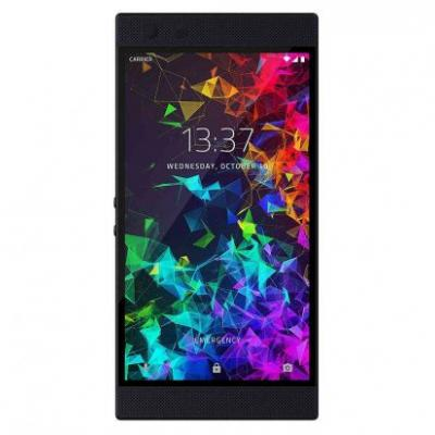 Razer says some mobile staff let go as rumor claims Razer Phone 3 cancelled