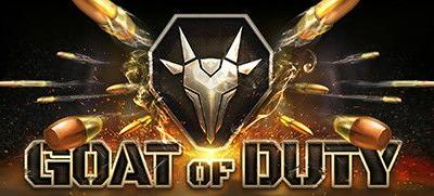 Daily Deal - GOAT OF DUTY, 40% Off