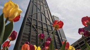 Celebrate Mom This Mother's Day at Allium at Four Seasons Hotel Chicago