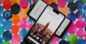 Here are the Pixel 3 and 3 XL features coming to older Pixel devices