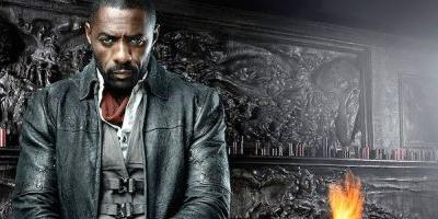 Stephen King's 'The Dark Tower' Delayed to Summer 2017