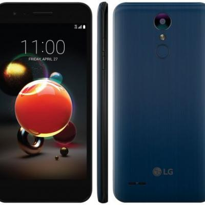 T-Mobile now selling LG Aristo 2 Plus with 600MHz LTE support