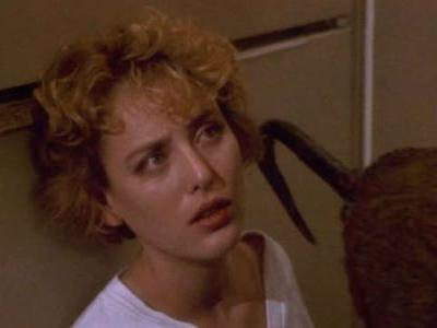Candyman: 13 Things You Didn't Know About The Classic Original Horror Movie