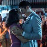 I Worry That Crazy Rich Asians Won't Represent Me, but I Will Defend Its Importance