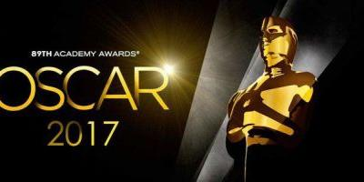 2017 Oscar Winners Live-Blog: The 89th Academy Awards Results