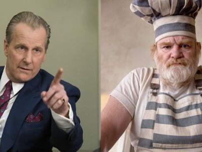 'A Higher Loyalty': Jeff Daniels to Play James Comey, Brendan Gleeson to Play Donald Trump in CBS Miniseries