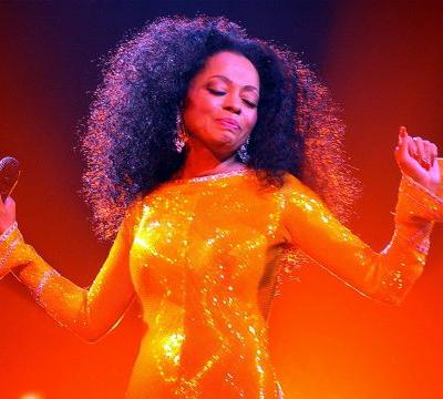 Diana Ross Has Been Making Music For 60 Years - Here's Her Net Worth Now