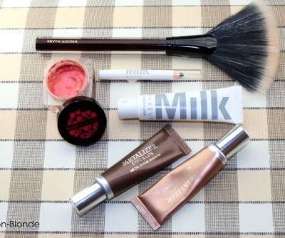 Ten Disappointing Makeup Products