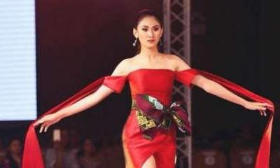 Former beauty queen allegedly gangraped-murdered in Philippines, body found in hotel room bathtub