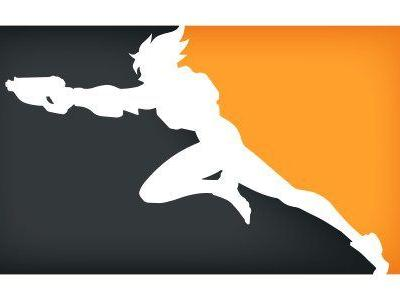 Overwatch League to be covered on ESPN