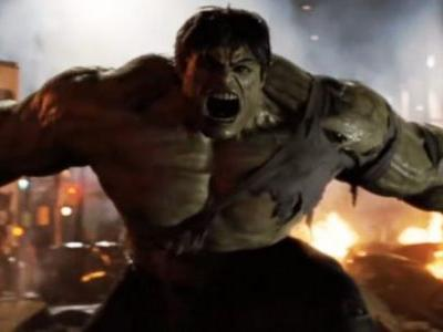 'The Incredible Hulk' Honest Trailer: Before Marvel Studios Had Their Universe on Auto-Pilot