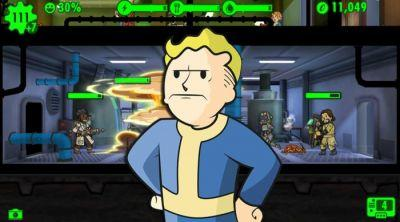 Bethesda Actually Has 7 Games in the Works