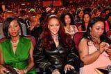Surprise! Rihanna Returns to the BET Awards For the First Time in 3 Years