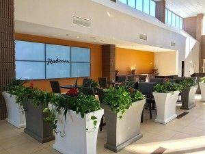 Radisson Continues Growth and Expands to Alabama