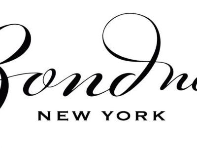 Bond No.9 Is Hiring An International Sales Coordinator In New York, NY