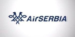 Air Serbia Named 2017 Airline Market Leader by Air Transport World