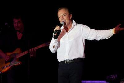 David Cassidy Has Revealed He Has Dementia