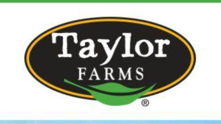 Taylor Farms recalls 62 pounds of meatloaf because of misbranding