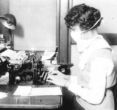 3 ways that schools reacted to the 1918 influenza pandemic that can help officials dealing with COVID-19