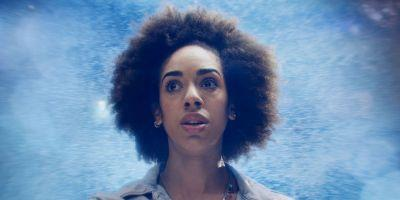 Doctor Who: Pearl Mackie Won't Return After Christmas Special