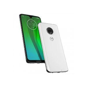Moto G7 series press renders leak alongside European pricing