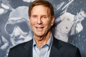 Bob Einstein, 'Super Dave' and 'Curb Your Enthusiasm' actor, dead at 76