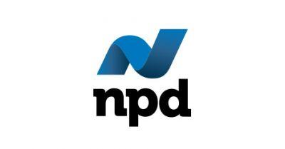 NPD - Top 10 software sales for Jan. 2017, industry-wide sales figures and more