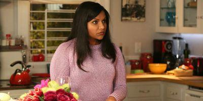 The Mindy Project Season 6 Will Be Its Last