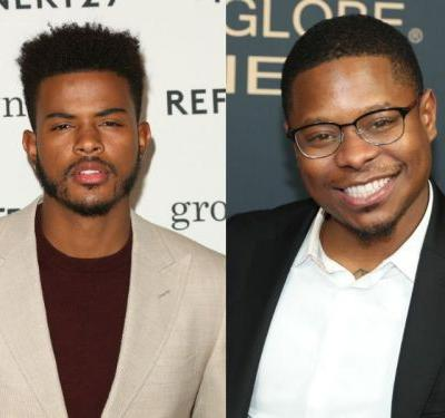 Trevor Jackson and Jason Mitchell Cast in Superfly