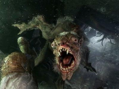 Metro Exodus gets sublime gameplay footage from E3 2018