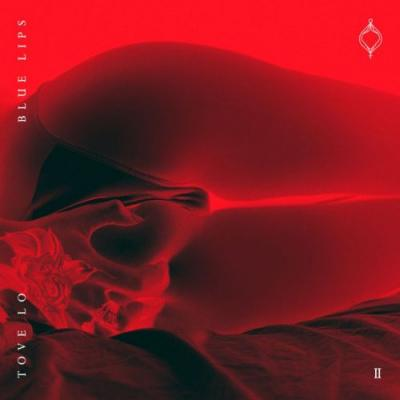 Tove Lo shares her new album, Blue Lips, the companion LP to last year's Lady Wood: Stream