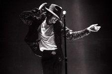 Michael Jackson's Posthumous Career: 10 Numbers That Tell The Tale