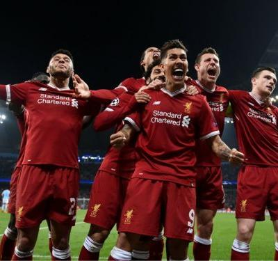 Liverpool vs Bournemouth: TV channel, live stream, squad news & preview