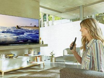 How voice assistants have doomed the remote control