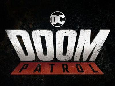 Rumor: Doom Patrol TV Show Will Include Danny The Street