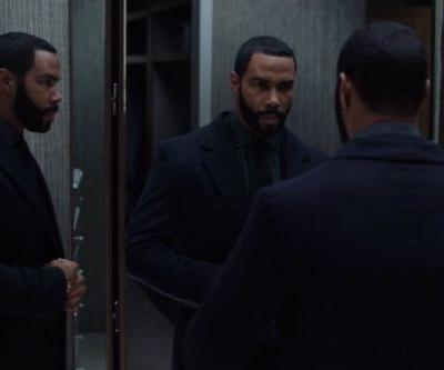 Starz Unveils 'Power' Season 6 Trailer: Will Ghost Meet His Demise?