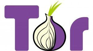 Tor Amps Up Its Mobile Browser Support