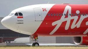 Survey revealed Air Asia X as cheapest international airline in the world